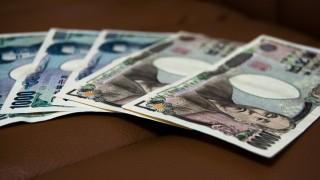 【貯金2年目】2012年度 家計簿公開!(節約生活の内容も公開!)