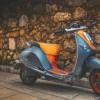 【節約生活に活躍】原付2種125ccの便利さと意外な用途!