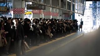 本当お勧め!東京の通勤・通学に必ず座れる始発駅を紹介!