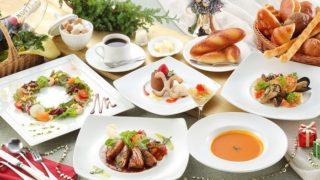 節約家族が特別な日に食べるチェーン店ベスト5を紹介!